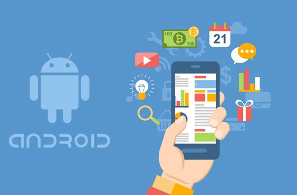 Mobile App Development in Nairobi Kenya | CodeTribe Kenya Developers