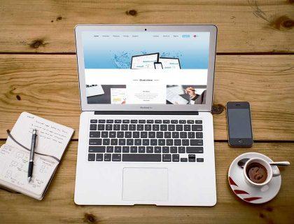 CodeTribe Developers | Web Design in Nairobi Kenya