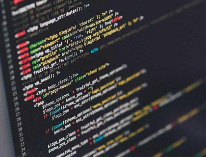 CodeTribe Developers | Web Development in Nairobi Kenya