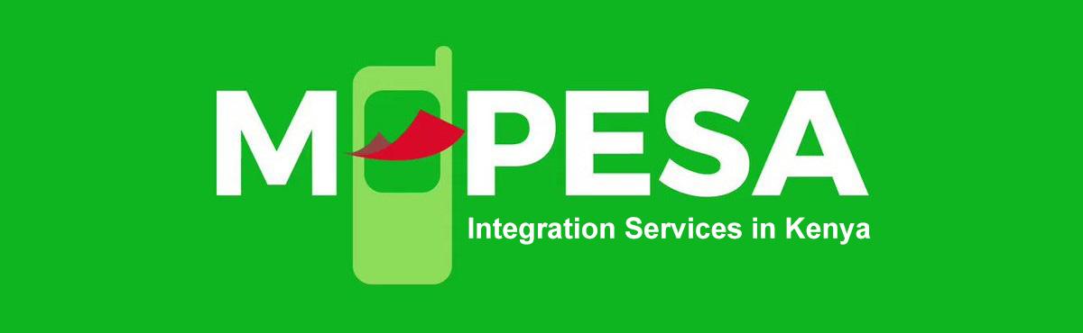 Mpesa API Integration Services in kenya | Daraja API | Laravel Mpesa integration | WordPress Mpesa API | Mpesa STK Push | Mpesa Express | Lipa na Mpesa Online | C2B Mpesa Integration | CodeTribe Kenya