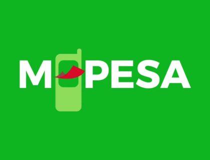 MPESA-API-Integration-Services-kenya