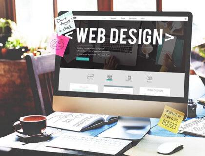 Web Design in Kenya | Website Design Services in Kenya | CodeTribe Kenya