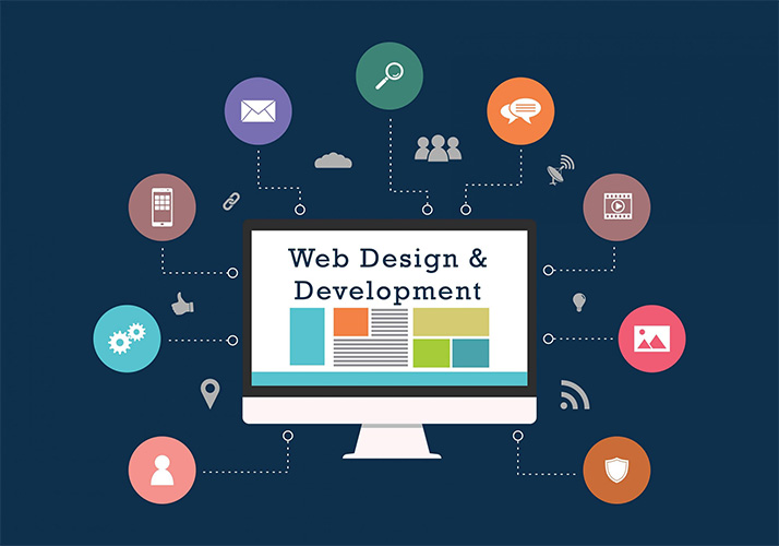 Affordable Website Design and Development Services in Kenya | CodeTribe Kenya